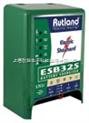 ESB275-电力变电站电子围栏