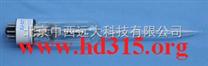 电阻真空规管(玻璃材质,国产) 型号:XA101ZJ-52T