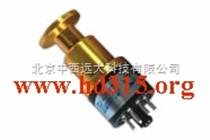 电阻真空规管(金属材质,快卸法兰式,国产) XA101ZJ-52T