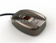 电脑密码指纹仪
