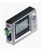 M332961-呼吸末二氧化碳監護儀 型號:YT58-KMI605A 鄭小姐