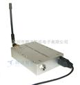 3G无线视频监控系统,无线摄像头监控,无线网络监控摄像头,远程无线监控,微型无线监控