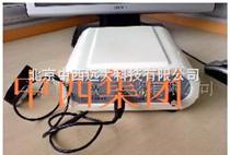 中医全自动脉象仪(国产) 型号:ZM-IIIC/ZM-III