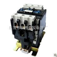 直销CJX2-1810(LC1)交流接触器