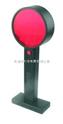双面方位灯,磁吸式双面警示灯,双面警示灯,磁吸式充电FD5830