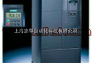 代理浙江江蘇南通西門子430,440變頻器F0022報警維修