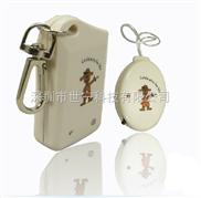 关爱人生母子连心婴幼儿产品防丢系列防丢器小孩追踪器箱包防丢器电子防丢器