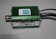 OBO防雷器视频信号避雷器