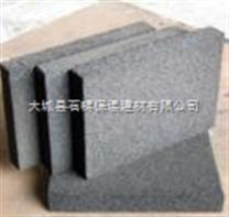 外墙专用无机发泡水泥板价格//济南外墙发泡水泥板生产厂家
