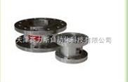 天津賽力斯優價供應法國FGP Sensors測力傳感器
