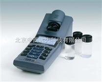 WTW/便携式光度计  型号:WTW/pHotoFlex