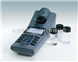 M323583-WTW/便攜式光度計 型號:WTW/pHotoFlex鄭小姐