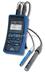 M323575-WTW/便攜式離子計/多參數水質分析儀 WTW/Multi 350i鄭小姐
