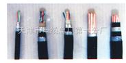 HPYV22型局用配线电缆
