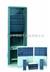 M34220-在線可燃氣體報警器 中國 三路 型號:BCW24-UC-KB-2008鄭小姐