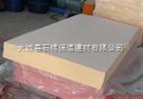 外墙保温酚醛板防火等级为B1级//B1级酚醛板价格