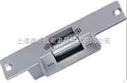 上海阴极锁,电锁口,阴极锁,供应上海电锁口