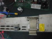 西门子6SN1123无法启动维修,6SN1123启动一下立即停止维修,6SN1123数控驱动器维修