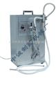 饮料自动灌装机/饮料灌装视频/饮料灌装设备价格