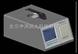 M316916-煙度計/廢氣分析/汽柴兩用尾氣分析儀鄭小姐
