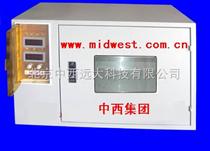 人造板甲醛释放量 检测仪