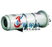摄像机防爆护罩.