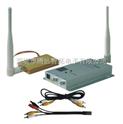数字无线监控无线车载监控,远程无线视频监控,无线监控报警,无线监控接收器,水利无线监控