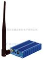 矿山无线监控,自动化远程无线监控,cofdm无线监控,家用无线监控器,道路无线监控,无线监控发射器