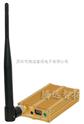内蒙古专业无线监控,无线移动监控,无线监控头,汽车无线监控,无线监控市场,无线监控传输设
