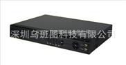 WT-8508HD1-HD SDI 硬盘录像机 WT-8508HD1