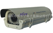 新款补光型道路监控摄像机,照车牌专用摄像机AV-9030H-ITS/R