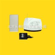 无线电力电缆防盗报警器