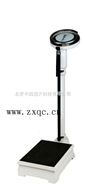 身高体重秤(机械式) 型号:81M/TZ-120