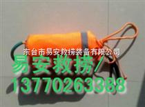 水上救生绳包生产价格