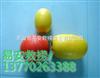 PVC浮球/装饰浮球公司产品齐全