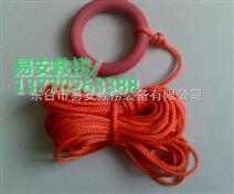 救生浮索/浮绳/水上救生绳/救生绳索