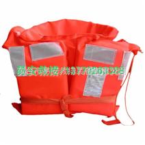 船用救生衣(DF5564-1)