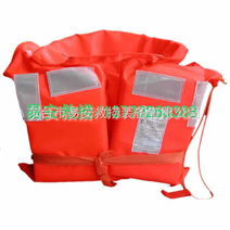 5564-T型船用儿童救生衣
