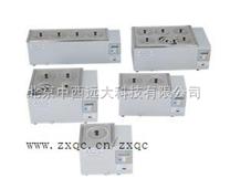 电热恒温水浴锅 型号:SSX8-DK-S12