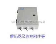 深圳4路8路16路-数字视频监控光端机