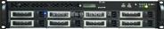 NAS网络存储设备