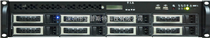 NAS網絡存儲設備