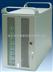 APT E8M-外置式SAS磁盘阵列
