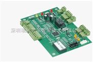 C200-XX-C200-XX 单门双向联网型门禁控制器