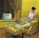 M33811-空氣波壓力循環治療儀/空氣波壓力治療儀/偏癱綜合治療儀(中國)