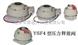 M368250-压力释放阀 型号:ZX7M-YSF4Ⅱ-55/130KJTH 郑小姐