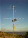 监控太阳能发电系统介绍太阳能道路监控系统