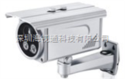 IP6806-百万高清网络摄像机