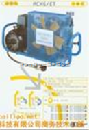 空气呼吸器充气泵价格