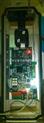 供应DSP嵌入式车牌识别仪